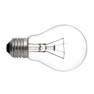 استفاده از لامپ بعنوان سیستم حرارتی- فروشگاه چیکن هچ