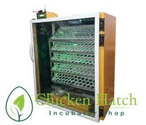 تنظیمات دستگاه جوجه کمشی مشهد برق - چیکن هچ