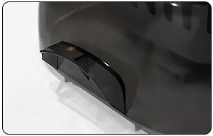 بدنه دستگاه جوجه کشی ایزی باتور پنج - چیکن هچ