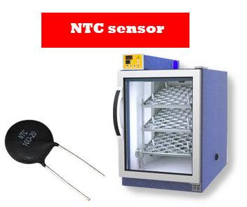 سنسور دستگاه جوجه کشی بلدرچین دماوند -چیکن هچ