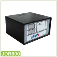 کنترلر جوجه کشی JDR800 - چیکن هچ