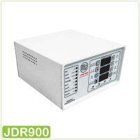 کنترلر جوجه کشی JDR900 - چیکن هچ