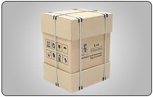 جعبه دستگاه جوجه کشی 126 تایی - چیکن هچ