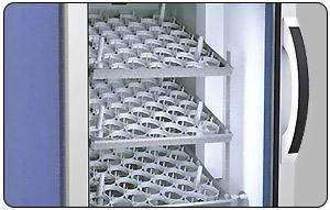 درب دستگاه جوجه کشی بلدرچین دماوند dq4 - چیکن هچ