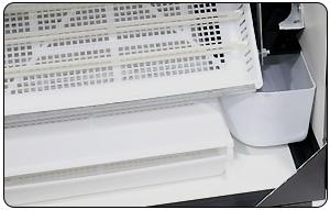 رطوبت ساز دستگاه جوجه کشی 168 تایی - چیکن هچ