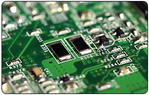 تکنولوژی تولید و طراحی دستگاه - چیکن هچ